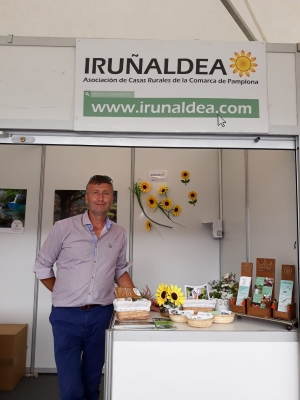 irunaldea-casas-rurales-pamplona-feria-artesania (2)