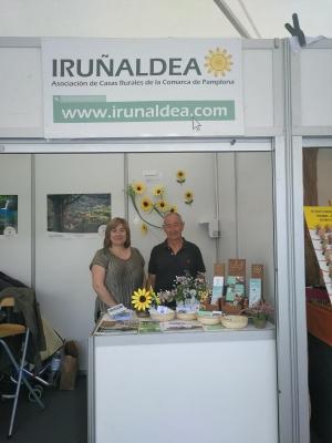irunaldea-casas-rurales-pamplona-feria-artesania (3)