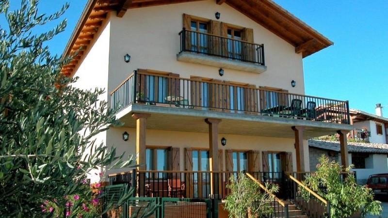 01-Casa-Rural-Paskalena-I