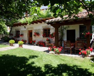02-Casa-Rural-Matxiñena