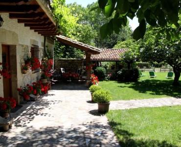 03-Casa-Rural-Matxiñena