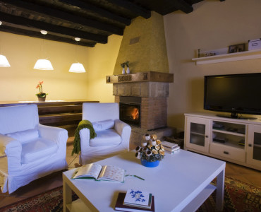 04-Mendiburu-Casa-Rural-Osinaga-Navarra