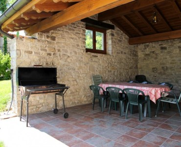 09-Artxitorena-Casa-Rural