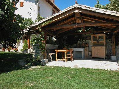 16-Casa-Rural-Matxiñena