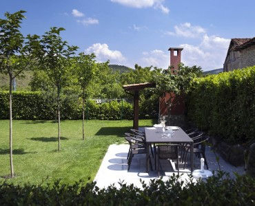 26-Mendiburu-Casa-Rural-Osinaga-Navarra