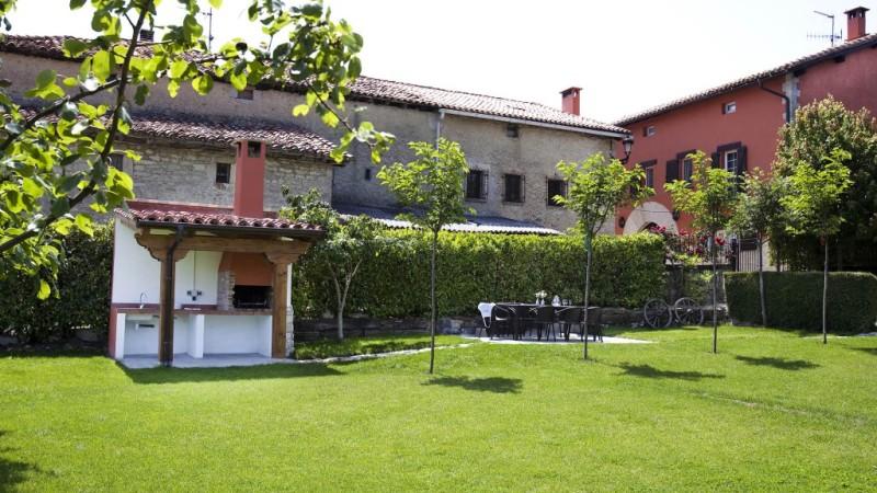 27-Mendiburu-Casa-Rural-Osinaga-Navarra