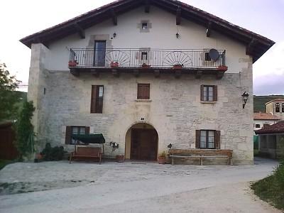 Casa-Rural-Juansinena-422