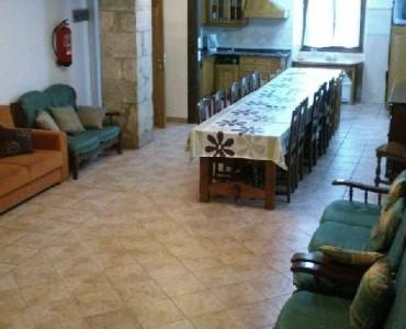 Casa-Rural-Juansinena-433