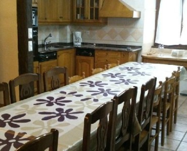 Casa-Rural-Juansinena-434