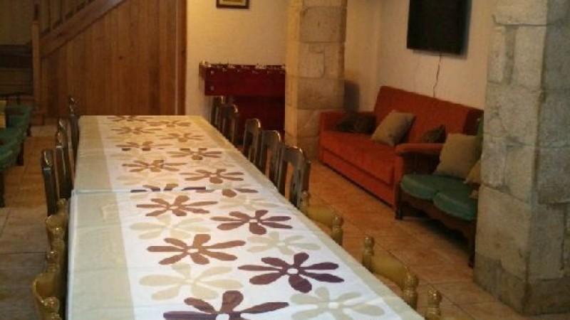 Casa-Rural-Juansinena-435