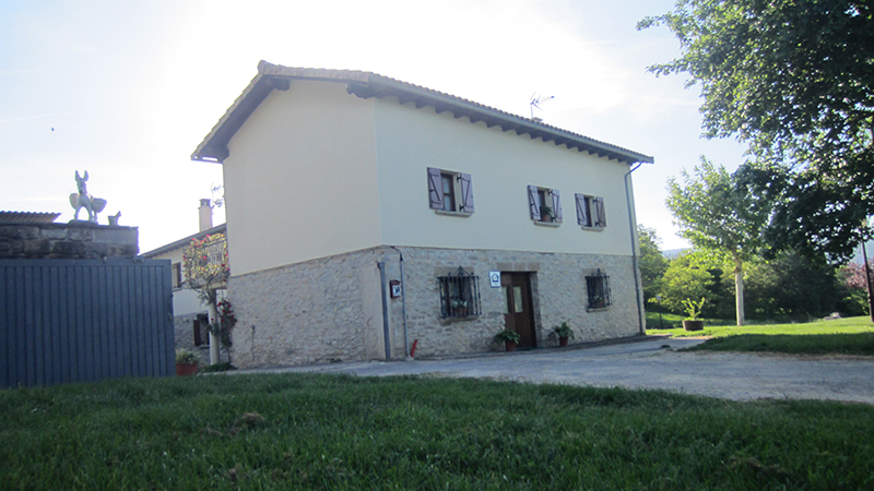 Casa-Rural-LaMorenaI-Irunaldea