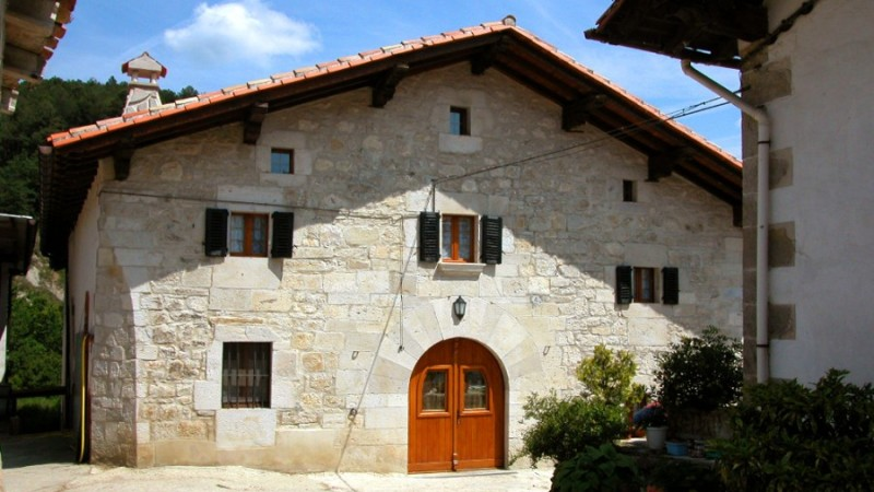Casa-Rural-Pierresena-
