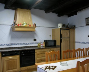 Casa-Rural-Pierresena-3