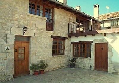 Casa-rural-Antxerena-00