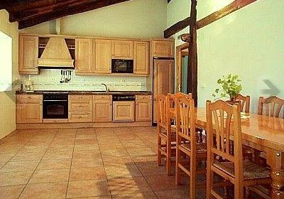 Casa-rural-Antxerena-03