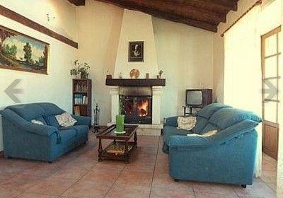 Casa-rural-Antxerena-07