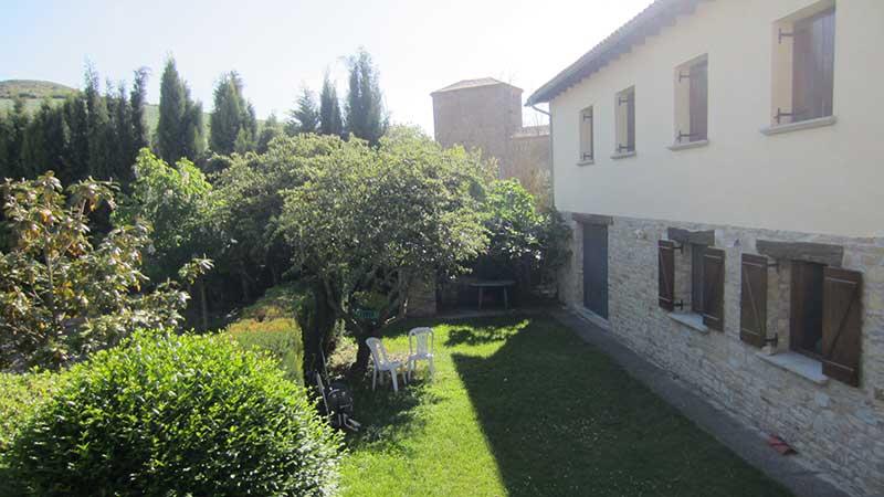 Casa-rural-laMorena-Irunaldea-03