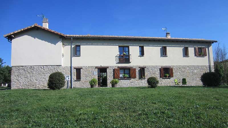 Casa-rural-laMorena-Irunaldea