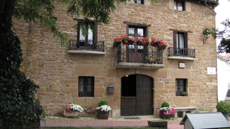 Casa_Rural_Carpintero_Astrain_Navarra_01