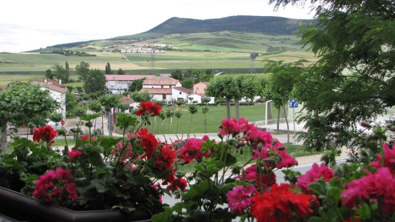 Casa_Rural_Carpintero_Astrain_Navarra_01b