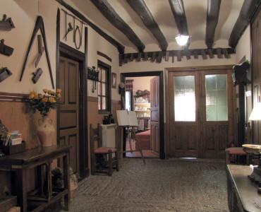 Casa_Rural_Carpintero_Astrain_Navarra_02