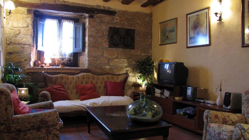 Casa_Rural_Carpintero_Astrain_Navarra_03