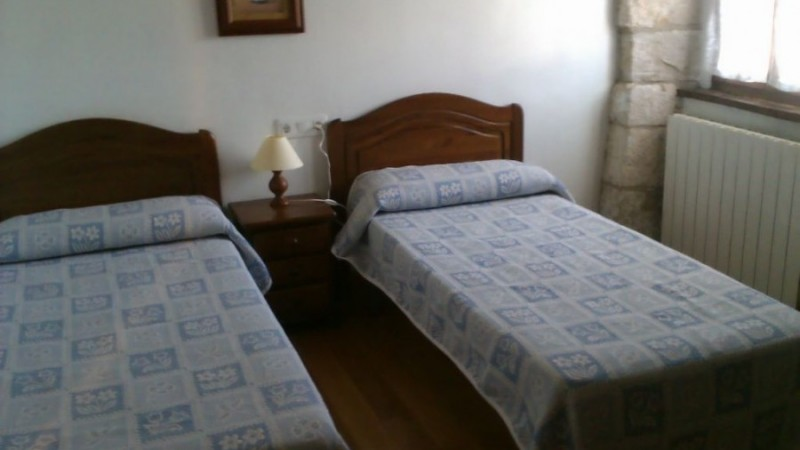 Juansinena-habitacion-casa-rural-3