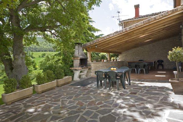 Lantxurda-casa-rural-Abinzano-Navarra-02