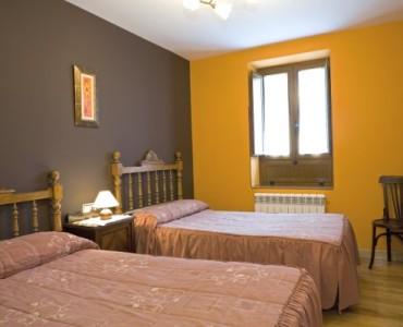Lantxurda-casa-rural-Abinzano-Navarra-04