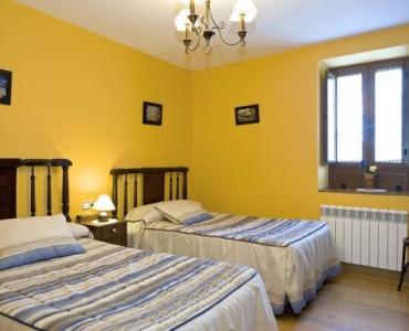 Lantxurda-casa-rural-Abinzano-Navarra-05