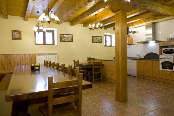 Lantxurda-casa-rural-Abinzano-Navarra-06