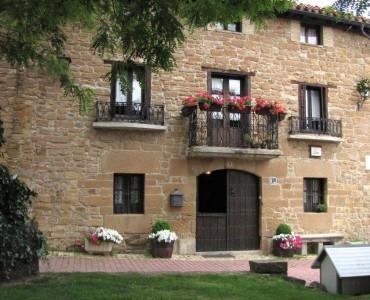 casa-carpintero-rural-Navarra