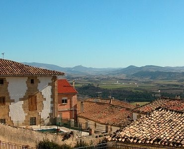 casa-rural-Apolonia-Navarra-02