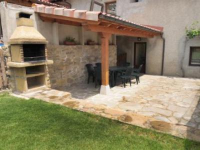casa-rural-Apolonia-Navarra-03