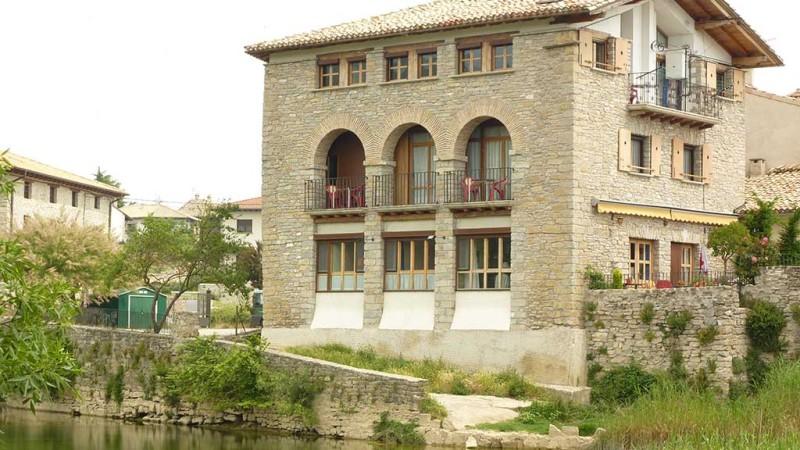 casa-rural-Atostarra-Buhardilla-01