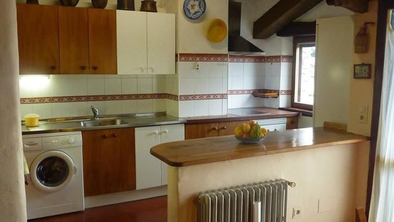 casa-rural-Atostarra-Buhardilla-03