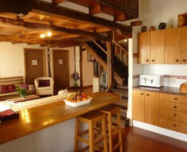 casa-rural-Atostarra-Buhardilla-04