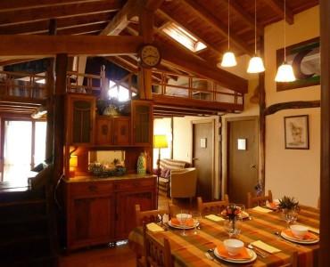 casa-rural-Atostarra-Buhardilla-05