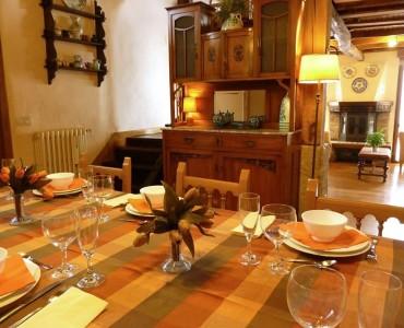 casa-rural-Atostarra-Buhardilla-07