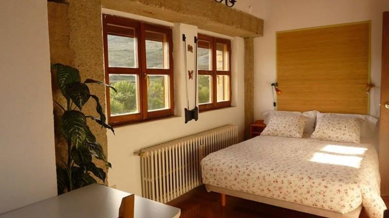 casa-rural-Atostarra-Buhardilla-11
