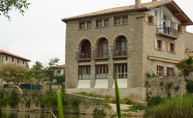 casa-rural-Atostarra-Ibero-01