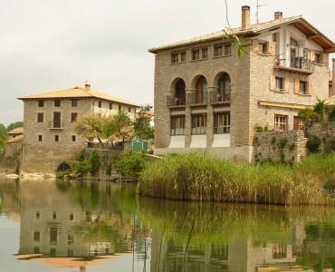 casa-rural-Atostarra-Ibero-El-Hogar-01