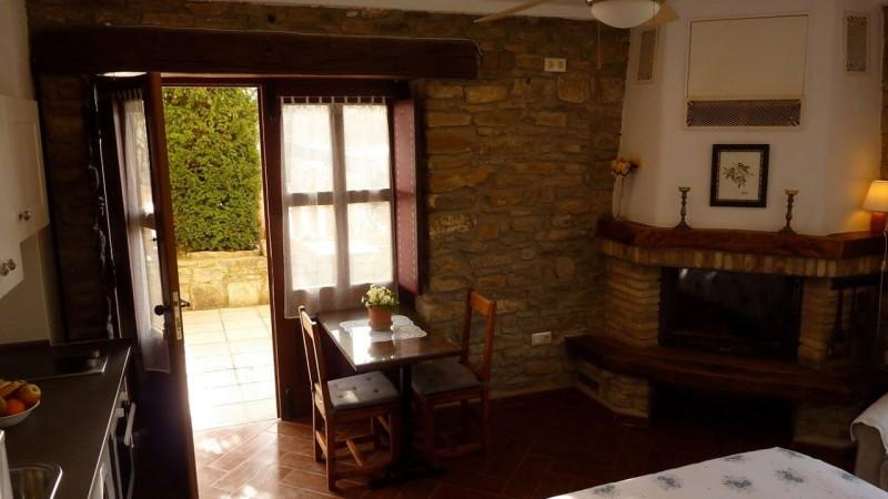 casa-rural-Atostarra-Ibero-El-Hogar-02