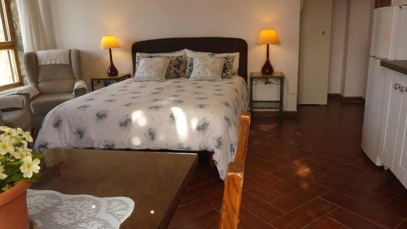 casa-rural-Atostarra-Ibero-El-Hogar-03