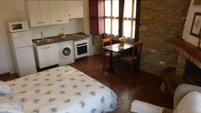 casa-rural-Atostarra-Ibero-El-Hogar-04