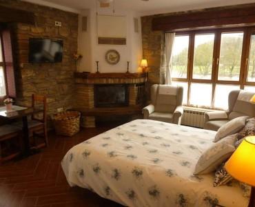 casa-rural-Atostarra-Ibero-El-Hogar-06