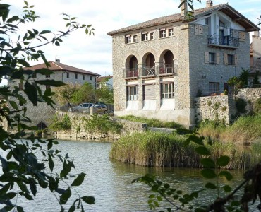 casa-rural-Atostarra-Ibero-Molino-01