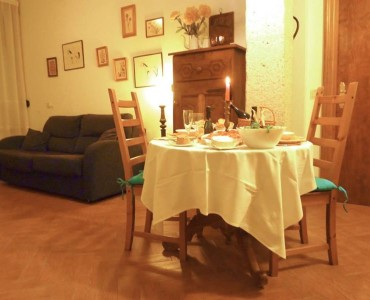 casa-rural-Atostarra-Ibero-Molino-05