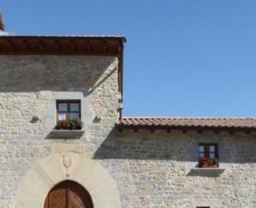 casa-rural-Jauregui-Navarra