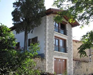 casa-rural-Platero-II-Navarra-00